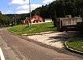 Hlubočky Dukla - panoramio.jpg