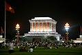 Ho Chi Minh Mausoleum-original-5.jpg