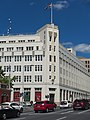 Hobart Council Centre 20171118-031.jpg