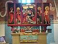 Hochhausen-notb-altar.jpg