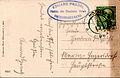 Hochschneeberg Poststempel um 1912.jpg