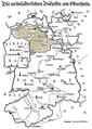 Hochstiftspeyermittelalter.PNG