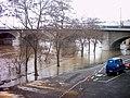 Hochwasser wuerzburg 022005.jpg