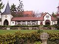 Hochzeitshaus Tripsdrill 2.jpg