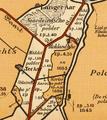 Hoekwater polderkaart - Bloklandse polder.PNG