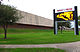 Hofheinz Pavilion.jpg