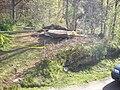 Hogganviksteinen 02.jpg