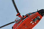 Hoist training Neah Bay and Detroit 150120-G-ZZ999-004.jpg
