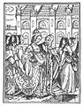 Holbein Danse Macabre 10.jpg