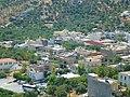 Holidays - Crete - panoramio (11).jpg