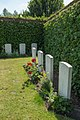 Hollain Churchyard -9.jpg