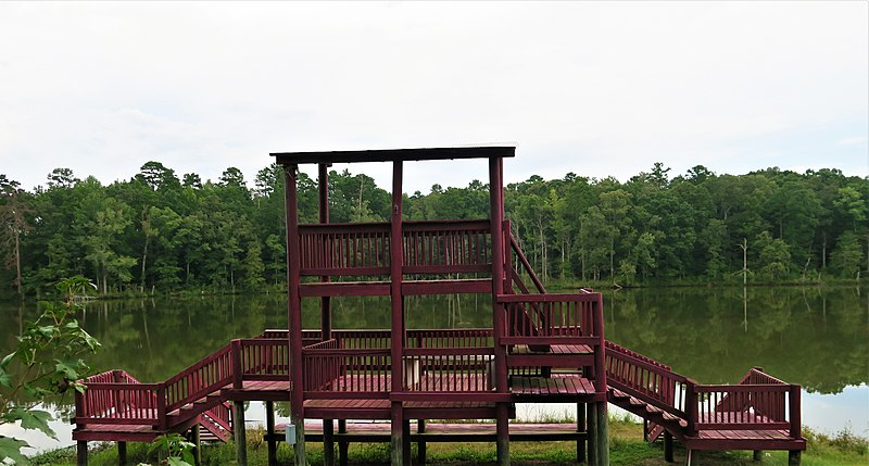 File:Holmes County State Park (5).jpg