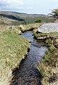 Holne Moor Leat - geograph.org.uk - 131100.jpg