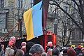 Holodomor Remembrance Day 2013 in Lviv 13.JPG