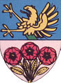 Holsen Coats of Arms.jpg