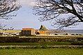 Holy Island, Northumberland - geograph.org.uk - 1234290.jpg