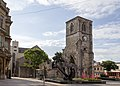 Holy Rood Church, Southampton, June2014 (11).jpg