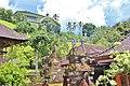 Holy Water Temple Ubud, Bali, indonesia - panoramio (14).jpg