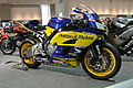 Honda CBR1000RR in the Honda Collection Hall.JPG