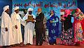 Honor Sudanese community2012.JPG