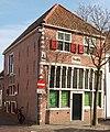 Hoorn, West 50.jpg