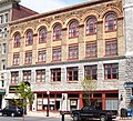Hoosac Savings Bank Building Main Street North Adams.jpg