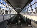Hopkins Airport moving sidewalk.jpg