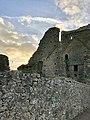 Hore Abbey, Caiseal, Éire - 46585685101.jpg