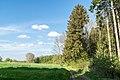 Horn-Bad Meinberg - 2015-05-04 - LIP-004 Naptetal (04).jpg