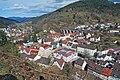 Hornberg Panorama.jpg