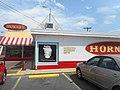 Horne's in Port Royal, VA; 2019-04-08-1.jpg