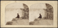 Horse-Shoe Fall, Canada side, from Robert N. Dennis collection of stereoscopic views.png