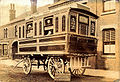 Horse drawn living van.jpg