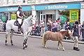 HorsesRiverFestivalParade.JPG