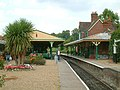 Horsted Keynes station - geograph.org.uk - 7926.jpg