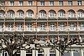 Hotel Bad Schachen 08.JPG