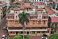 Hotel Colombia Panamá.JPG