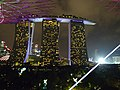 Hotel Marina Bay Sands from the Garden.jpg