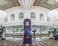 Hotel Monteleone lobby New Orleans.jpg