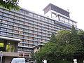 Hotel Okura Annex (2006.05).jpg