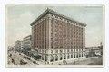 Hotel Secor, Toledo, Ohio (NYPL b12647398-69980).tiff