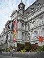 Hotel de ville de Montreal - 119.jpg
