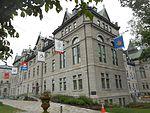 Hotel de ville de Quebec 35.JPG