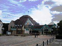 HoteldeVilleVillebon-sur-Yvette.jpg