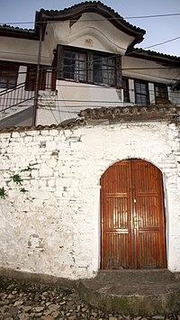 House 'Bullari' 08.jpg