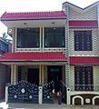 House - panoramio - Nizamu.jpg