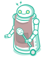 Housekeeping Robot.png