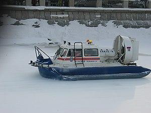 Hovercraft Khivus-6.jpg