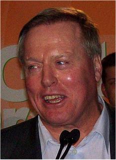 Howard Hampton Lawyer, politician