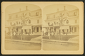 Howard House, from Robert N. Dennis collection of stereoscopic views.png